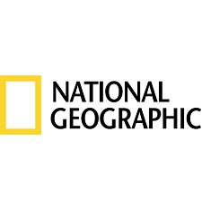 Publication National Geographic Kevin Blanchon Kb Photographie